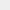 Hatay Kırıkhan'da Savaş mağdurları için yardım